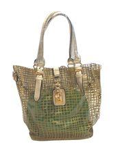Bhamini 'Peekaboo' Handbag