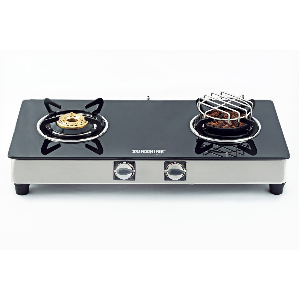 Best Gas Stove Tops To Buy