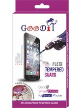 Good-iT Apple Iphone 5S Smart Screen Guard
