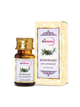 StBotanica Rosemary Pure Aroma Essential Oil, 10ml