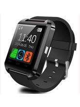 SEAGLE Smart Watch Phone Mate Bluetooth For Iphone...