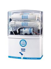 Kent Pride RO Purification by RO+ UF with TDS Controller
