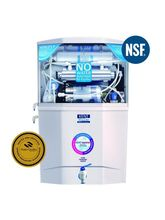 Kent Supreme 15 Ltrs RO+ UF+ UV+ TDS Controller Water Purifier