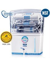 Kent Grand Plus 15 Ltrs RO+ UV+ UF+ TDS Controller Water Purifiers