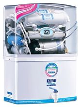 Kent Grand 15 Ltrs RO+ UF+ TDS Controller Water Purifiers