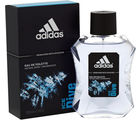Adidas Ice Dive EDT - 100 ml (For Men)