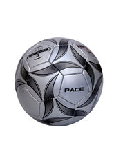Pace Star recreational Football Size 5, multicolor