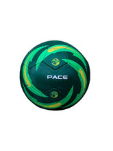 Pace Twister Football Size 5, multicolor