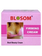 Lasky Herbal Blosom Breast Firming And Enhancement Cream, 50 gm
