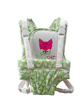 Baby Basics Favorable Baby Carrier