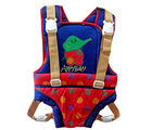 Baby Basics Good Baby Carrier