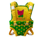 Baby Basics Cozy Baby Carrier