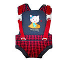 Baby Basics Relaxing Baby Carrier