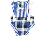 Baby Basics Delightful Baby Carrier
