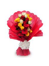 BAF Charming Beauty Gift, free shipping