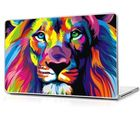 Livestash Lion Laptop Skin