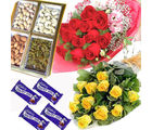Flora Online Special Selection