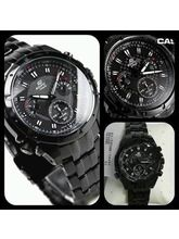 Cas Edific Mens Watches (MW CE 1)